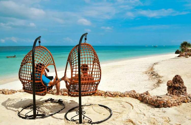 Отдых в Занзибаре в 2021 году